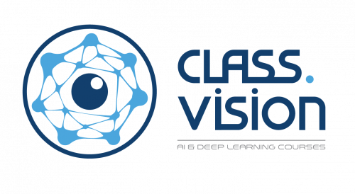 class vision